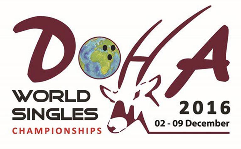 2nd_world_bowling_singles_logo.jpg