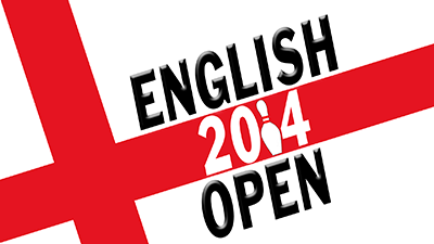 english_open_2014_btn.png