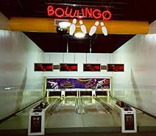 bowlingo.jpeg