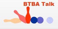 btba_talk.jpg