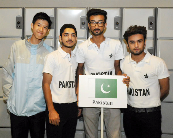 youth_team_pakistan_at_opening_ceremony_of_13th_yoth_world_championship_2014_hong_kong.jpg