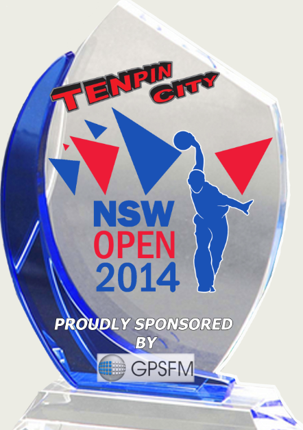 2014_nsw_open_trophy.png