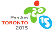 2015-pan-am-logo-190l.jpg