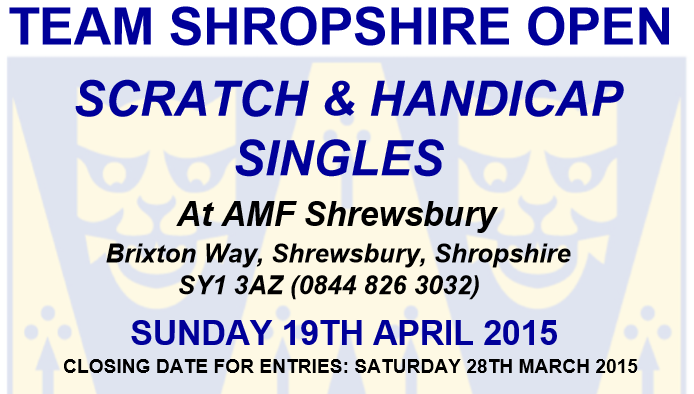 2015_shropshire_open.png