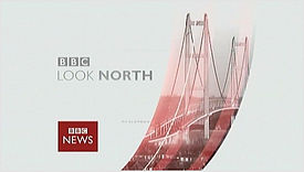 275px-bbc_look_north_e_yorkshire_and_lincolnshire.jpg