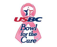 bowl_for_the_cure_2.jpg