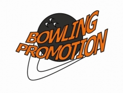 bowling-promotion-web-modifie-jpg.jpg