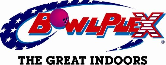 bowlplex_the_great_indoors_logo.jpg