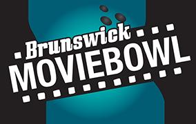 brunswick_moviebowl.png