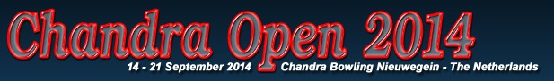 chandra_open_2014.jpg