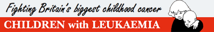 children_with_leukaemia_logo.png