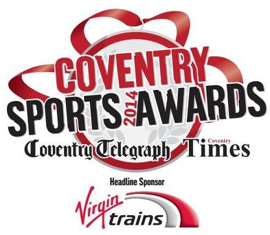 coventryawards14.jpg