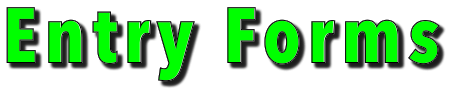 entry_forms_logo_final.png