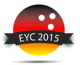 eyc15.png