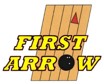 firstarrow_logo.jpg
