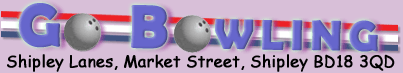 gobowling001.png
