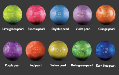 house-ball-color-swatch.png