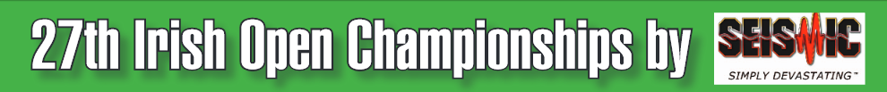 irish_open_2015_banner_1.png