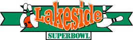 lakeside_superbowl_logo.jpg
