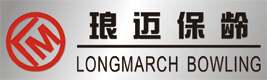 longmarch-logo-steel-80.jpg