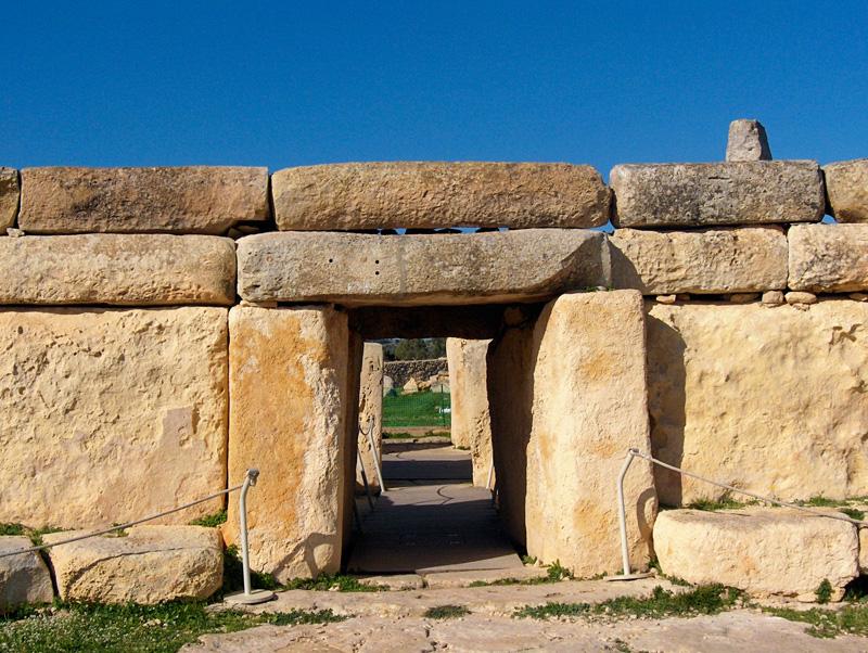 malta_ruins.jpg