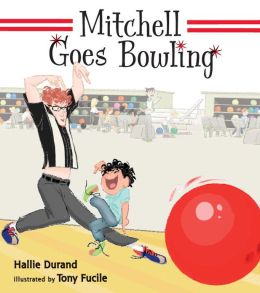 mitchell_goes_bowling_cover.jpg