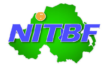 nitbf_logo_white.png