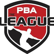 pba_league.jpg