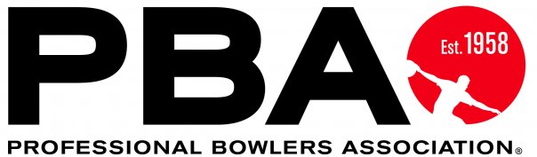 pba_logo_june2009.jpg