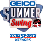 pba_summerswing_logo3_small.jpg