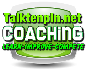 talktenpin_coaching.png
