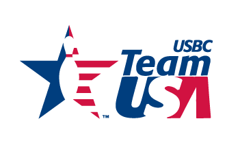 team_usa_logo_350.png