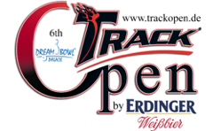 track_open_logo_2015.png