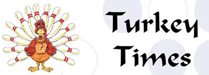 turkey_times_logo.jpg