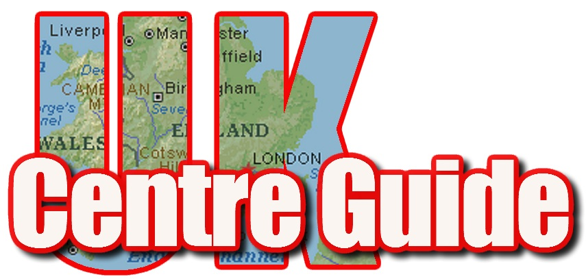 uk_centre_guide_logo.jpg