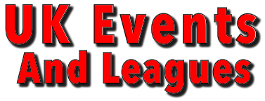 uk_events_and_leagues_logo_final.png