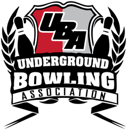 underground_bowling.png