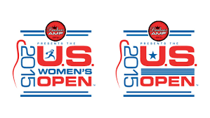 us_open_15.png