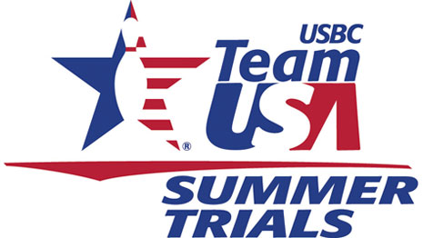 usa-summer-trials-465.jpg