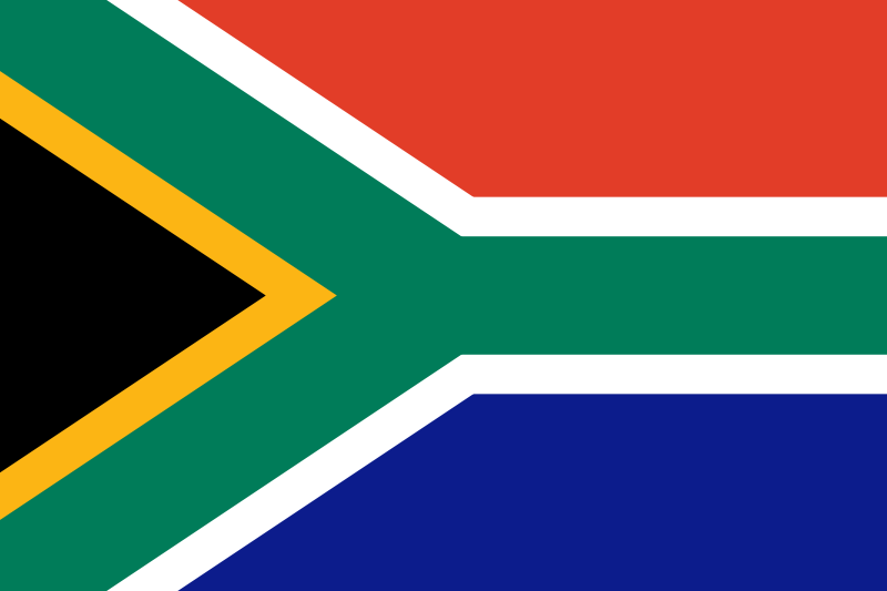 south_africa_flag.png