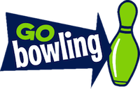 gobowling2.png