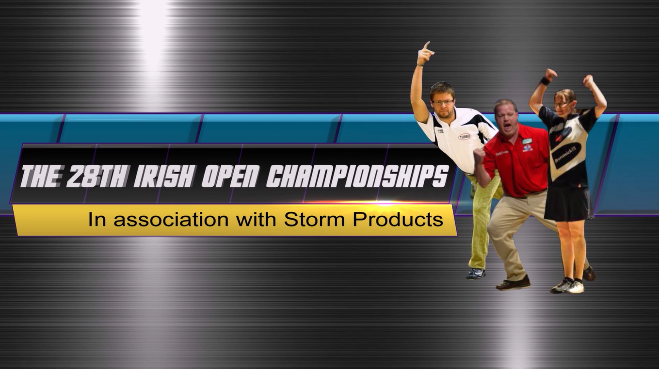irish_open_2016_tv_graphic_main_page.png