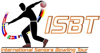 isbt_logo.png