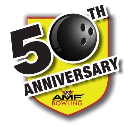 amf_bowling_50th_anniversary_logo.jpg