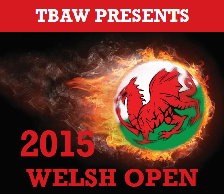 2015_welsh-open.png
