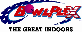 bowlplexlogo_greatindoors.png