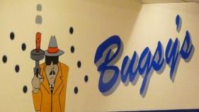 bugsys.jpg