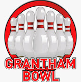 granthambowl.png