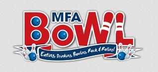 mfa_bowl.jpg