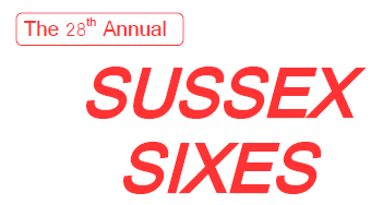 sussex62014.png